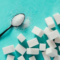 Бесплатный и безвредный метод лечения сахарного диабета в домашних условиях